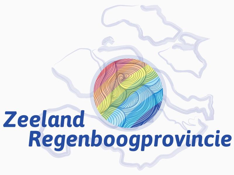 Zeeland Regenboogprovincie